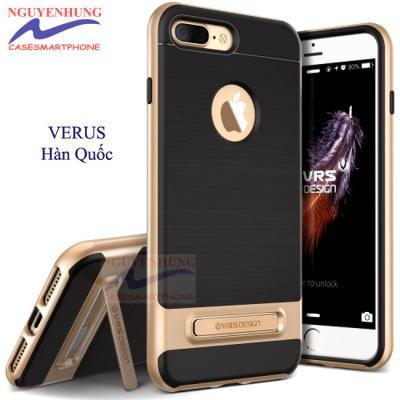 Ốp lưng Hàn Quốc iPhone 7 /7 plus & iPhone 8/8 plus – Verus High-pro