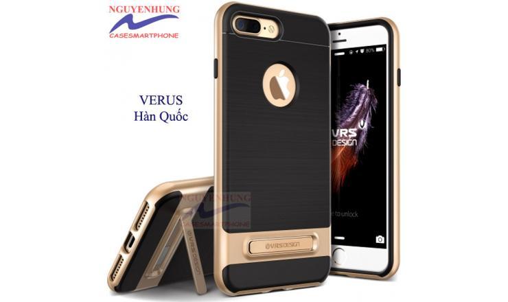 Ốp lưng Hàn Quốc iPhone 7-7 Plus-IP8-8 Plus – Verus High-pro