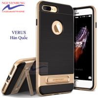 Ốp lưng Hàn Quốc iPhone 7-7 Plus-IP8-8 Plus – Verus High-pro