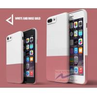 Ốp lưng iPhone 7-7Plus-IP8-8Plus DUZHI mỏng tuyệt ...