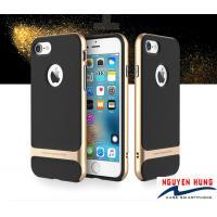 Ốp lưng iPhone 7-8-Plus chính hãng Rock