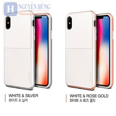 Ốp Lưng High-Pro cho iPhone X-XS chính hiệu Verus Hàn Quốc