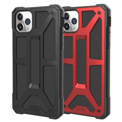 Ốp lưng iPhone 11 Pro - UAG Monarch Cao Cấp Chính Hãng