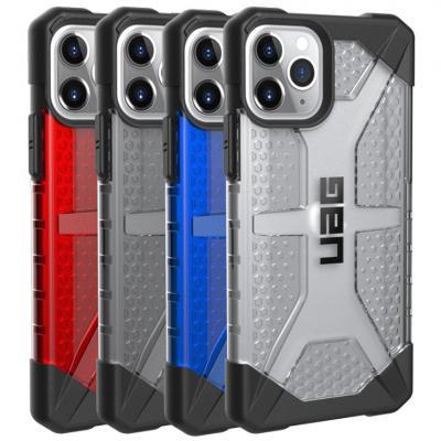 Ốp lưng iPhone 11 Pro - UAG Plasma cao cấp chính hãng UAG- Mỹ