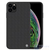 Ốp lưng iPhone 11 Pro - Nillkin Textured Case tuyệ...