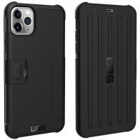 Bao da UAG Metropolis Case iPhone 11 Pro Max - Cao Cấp Chính Hãng UAG