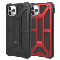 Ốp lưng UAG Monarch iPhone 11 Pro Max cao cấp chín...