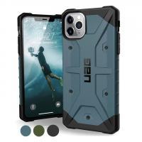 Ốp lưng UAG Pathfinder Case iPhone 11 Pro Max chín...