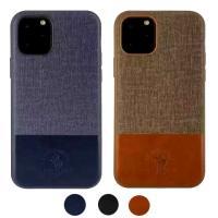 Ốp lưng Virtuoso iPhone 11 - tuyệt đẹp sang trọng