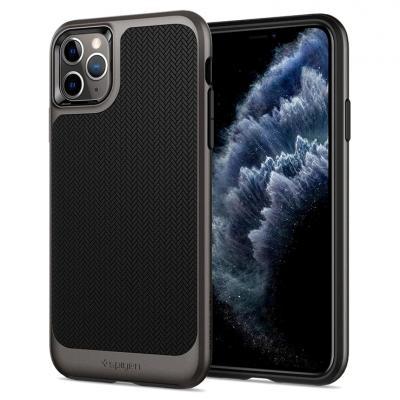 Ốp lưng Neo Hybrid iPhone 11 Pro Max chính hãng Spigen Mỹ