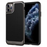 Ốp lưng Neo Hybrid iPhone 11 Pro Max chính hãng Sp...