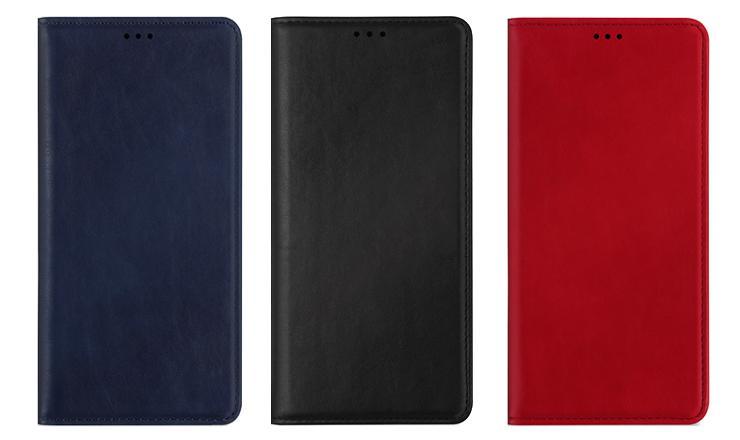 Bao da chính hiệu DzGo iPhone 11 Pro Max - Tuyệt Đẹp - Có khe bỏ thẻ