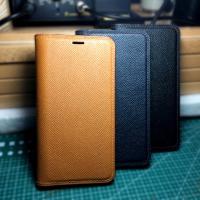 Bao da iPhone 11 Pro Max Cao Cấp - Ver.2 Handmade - Epsom