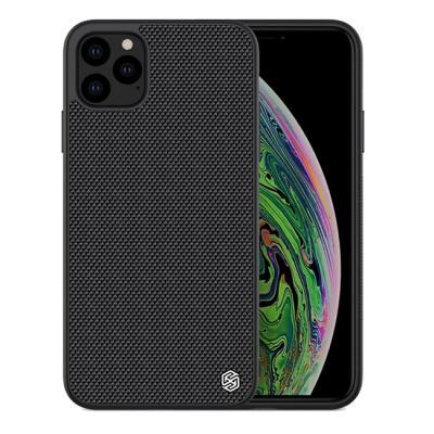 Ốp lưng Textured iPhone 11 Pro Max chính hãng Nillkin tuyệt đẹp sang trọng giá rẻ