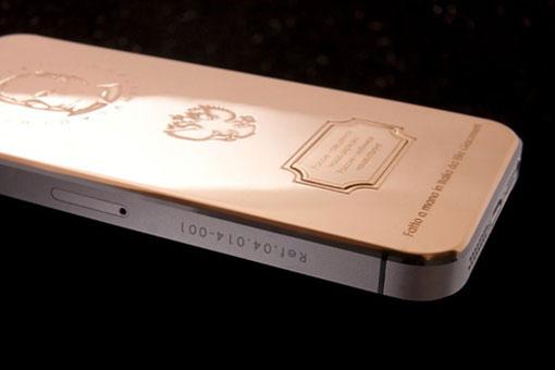 iPhone-5S-ma-vang-1