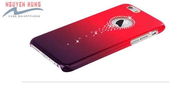 op-lung-iphone-6-dinh-da-2