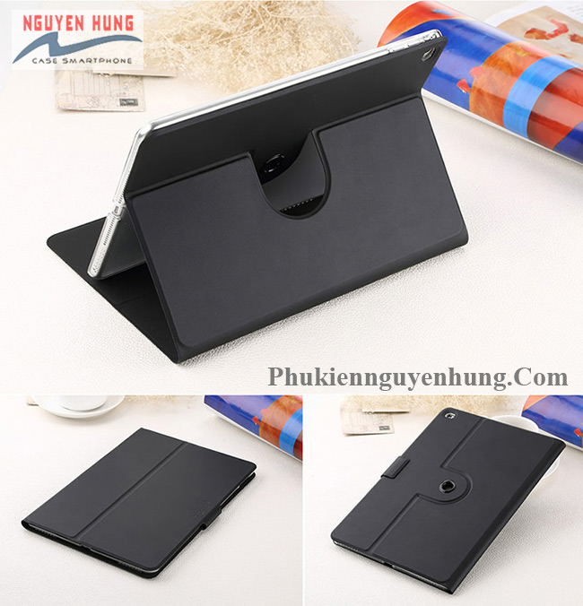 bao-da-ipad-air-2-totu-2