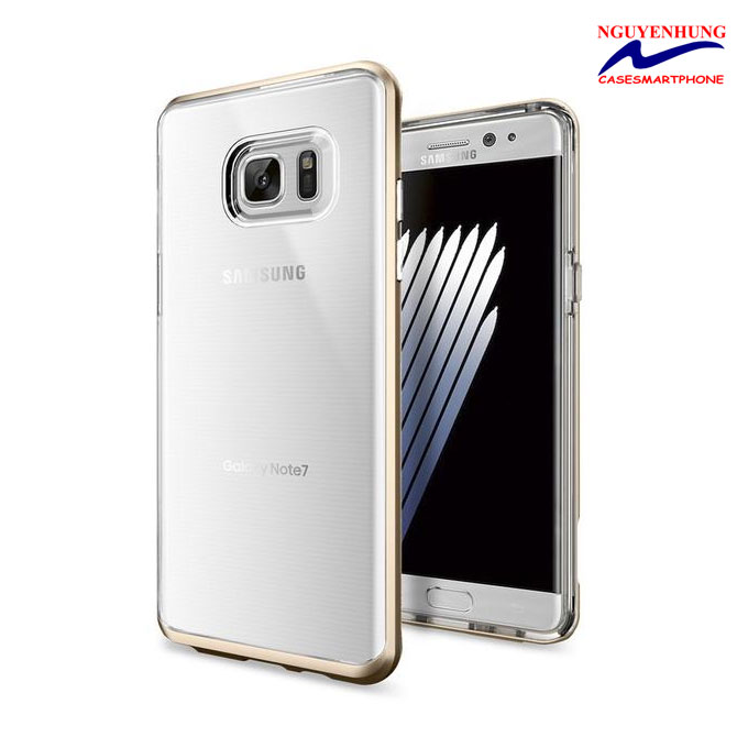 op-lung-galaxy-note-7-neo-hybrid-crystal-spigen